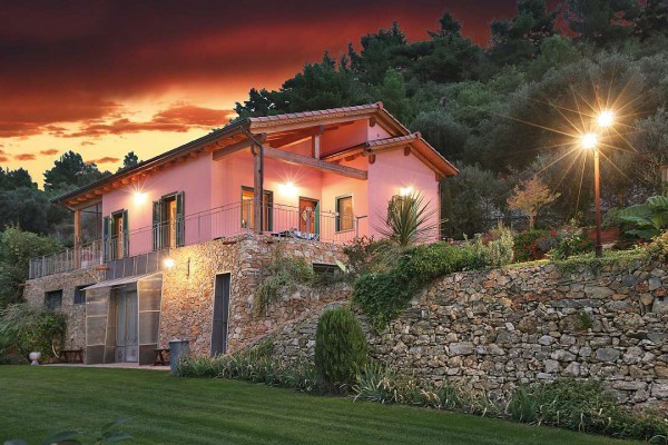 villa_vendita_finale_ligure_foto_print_410254545