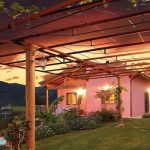 villa_vendita_finale_ligure_foto_print_410254851