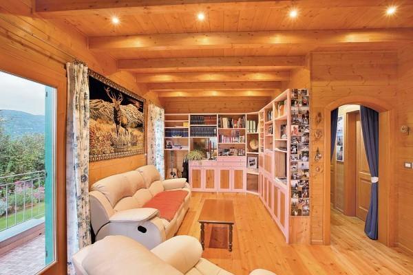villa_vendita_finale_ligure_foto_print_410255321