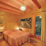villa_vendita_finale_ligure_foto_print_410255761