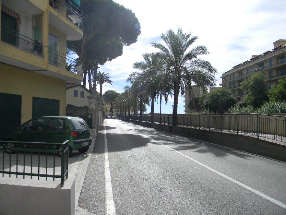 via-calvisio-025