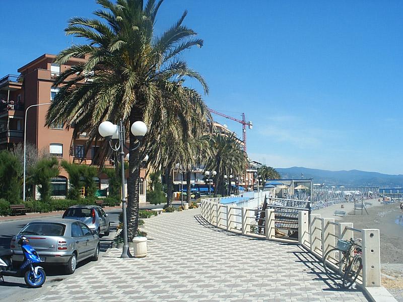 Itr_Albenga_Pass4