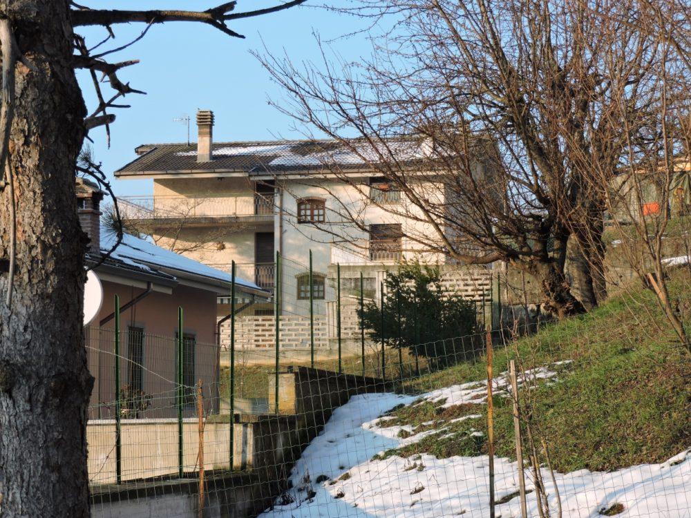 Meocci – casa Lerma (2)
