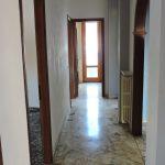 Meocci – casa Lerma (29)