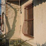 Meocci – casa Lerma (9)