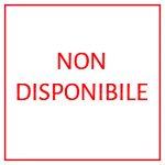 youcasa-non-disponibile