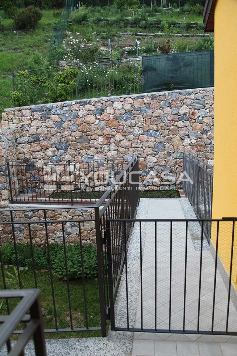 terrazzo esterno1