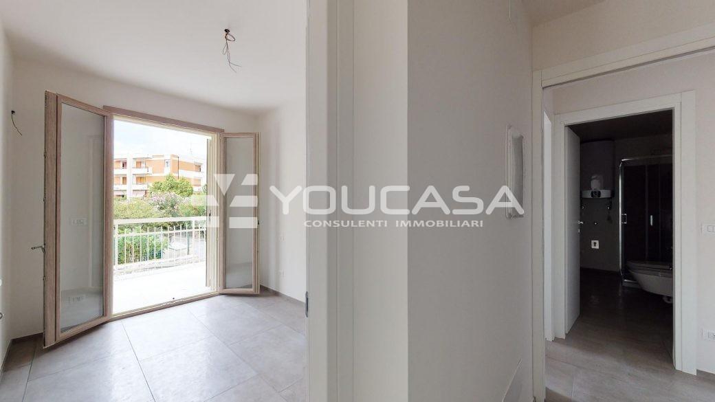 Vendita-Rif-468-08072020_152039