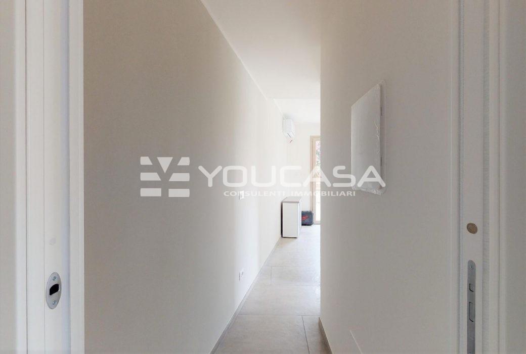 Vendita-Rif-468-08072020_152141