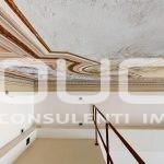 Vendita-Rif-474-08042020_150413