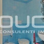 bagno in camera no logo